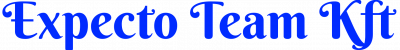 cropped-expecto-logo-1.png